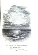 Sidan 195