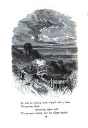 Sidan 38