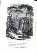 Sidan 462