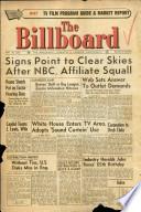 30 maj 1953