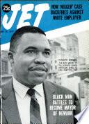 18 jun 1970