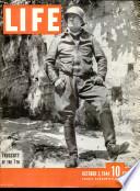 2 okt 1944
