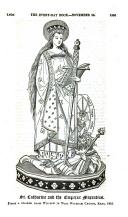 Sida 1505