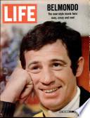 11 nov 1966