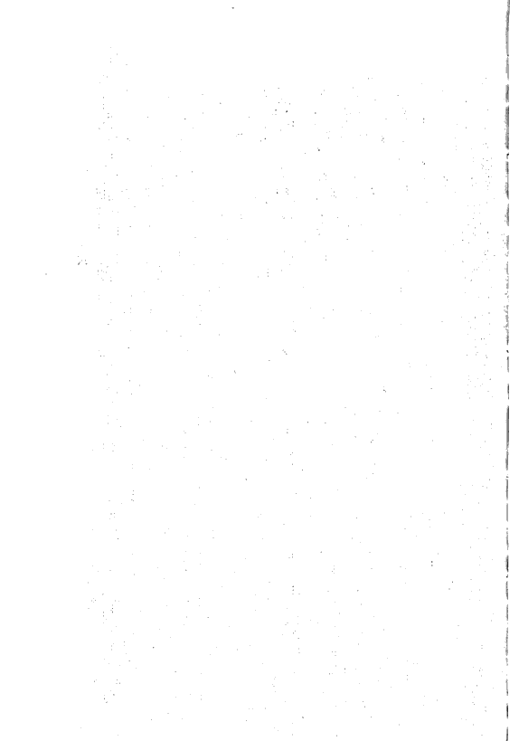 [merged small][ocr errors][ocr errors][merged small][merged small][ocr errors][ocr errors][ocr errors][graphic][graphic][graphic][graphic][graphic][graphic][graphic][graphic][graphic][graphic][graphic][graphic][graphic][graphic][graphic][graphic][graphic][graphic][graphic][graphic][graphic][graphic][graphic][graphic][graphic][graphic][graphic][graphic][graphic][graphic][graphic][graphic][graphic][graphic][graphic][graphic][graphic][graphic][graphic][graphic]