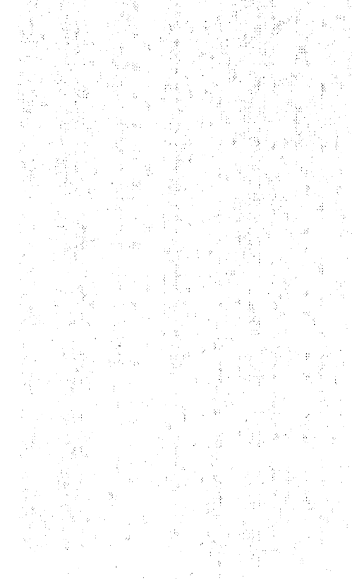[ocr errors][merged small][ocr errors][graphic][graphic][graphic][graphic][graphic][graphic][graphic][graphic][graphic][graphic][graphic][graphic][graphic][graphic][graphic][graphic][graphic][graphic][graphic][graphic][graphic][graphic][graphic][graphic][graphic][graphic][graphic][graphic][graphic][graphic][graphic][graphic][graphic][graphic][graphic][graphic][graphic][graphic][graphic][graphic][graphic][graphic][graphic][graphic][graphic][graphic][graphic][graphic][graphic][graphic][graphic][graphic][graphic][graphic][graphic][graphic][graphic][graphic][graphic][graphic][graphic][graphic][graphic][graphic][graphic][graphic][graphic][graphic][graphic][graphic][graphic][graphic][graphic][graphic][graphic][graphic][graphic][graphic][graphic][graphic][graphic][graphic][graphic][graphic][graphic][graphic][graphic][graphic]