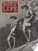 maj 1941