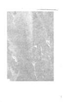 Sida 98