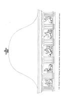 Sida 214
