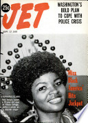 17 sep 1970