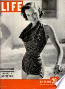 15 maj 1950