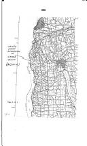 Sida 1355
