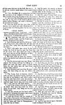 Sida 19
