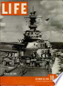 30 okt 1944