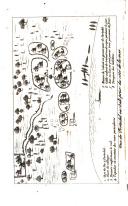 Sidan 72