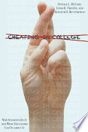 Cheating in College: Why Students Do It and What Educators Can Do about It; Donald L. McCabe,Kenneth D. Butterfield, ; 2012