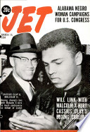 26 mar 1964