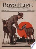 feb 1923