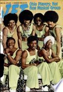 20 mar 1975