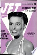 22 apr 1954