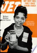 11 maj 1961