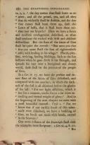 Sidan 70