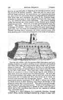 Sida 120