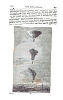Sida 345