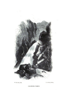 Sida 62