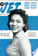 25 jun 1959
