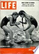 24 aug 1953