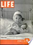 23 sep 1940