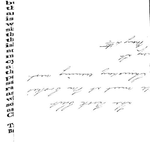 [merged small][merged small][merged small][ocr errors][merged small][merged small][ocr errors][merged small][merged small][ocr errors][ocr errors][merged small][ocr errors][merged small][ocr errors][merged small][ocr errors][merged small]