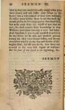 Sidan 86