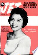 27 mar 1958
