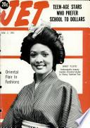 1 nov 1962