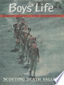 sep 1965