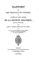 Sida 3