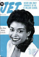 28 maj 1959