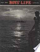 jul 1944