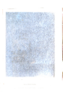 Sida 288