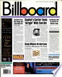 10 okt 1998