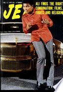 17 feb 1977