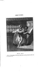 Sida 26