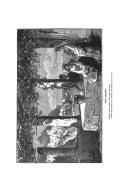 Sidan 336