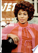 29 jun 1972