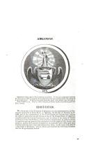 Sida 478