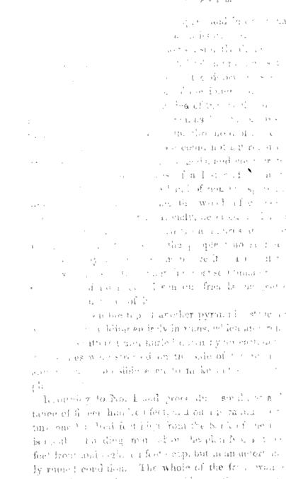 [ocr errors][ocr errors][ocr errors][ocr errors][ocr errors][ocr errors][ocr errors][ocr errors][ocr errors][ocr errors][graphic]