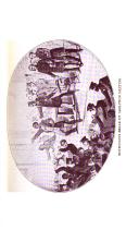 Sidan 1393