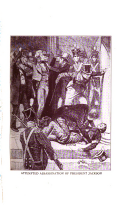 Sidan 1449